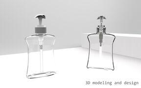 3d modeling and design zeeppomp.jpg