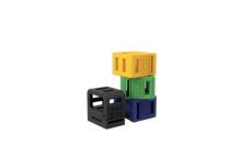 Blox Stack - Colors.png