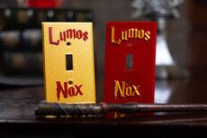 Lumos-Nox-1.jpg