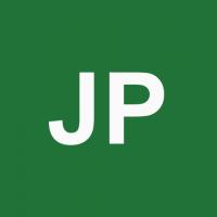 Janusmarine Printing Service