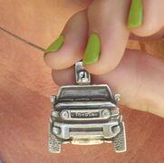 FJ-Cruiser-Necklace-Hi-Octane-Jewelry-on.jpeg