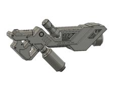 Disctrict 9 gun.png