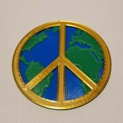 WorldPeace_3Color.jpg