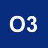 ODTS 3D Logo