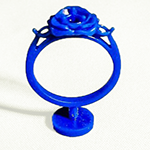 Castable-Resin-Ring-Small-1.png