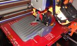 FlashPrint 3D Design and Printing 3D printing photo