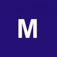 MeskaLab