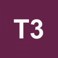 Teory 3D Lab