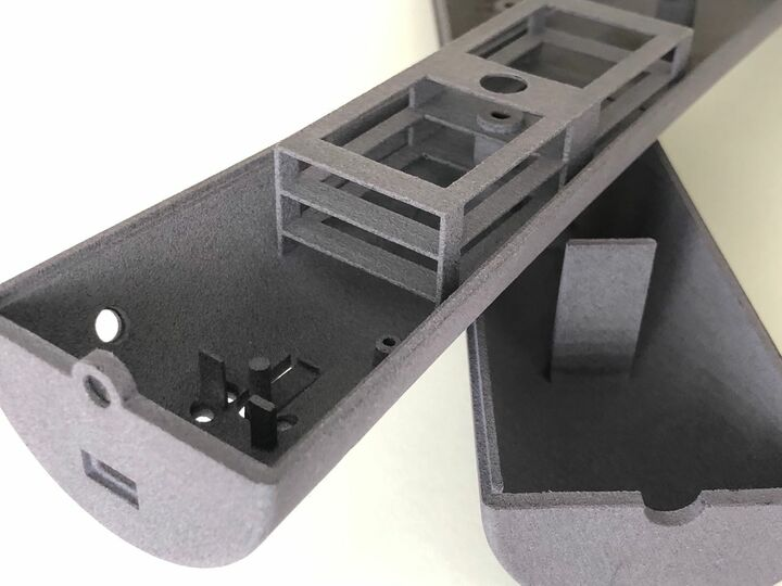 CAD / 3D Design