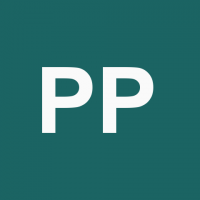 PB print