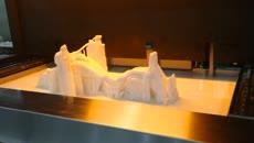 SLA Printing Process.mp4