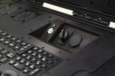 SGCS_Open Close Up_Power Selector.jpg