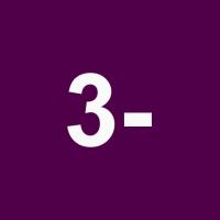 3D - Druck - Schmid