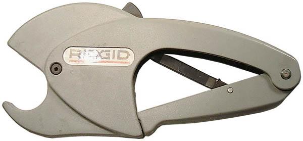 pipe cutter.jpg