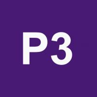 Pymatuning 3d printing