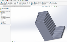 2018-08-11 15_58_51-SOLIDWORKS Premium 2018 x64 Edition - [dispenser v4 _].png