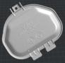 Stage One Solutions UG (haftungsbeschränkt)3D打印图片