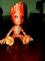 Denver 3D PrintingPhoto d'impression 3D