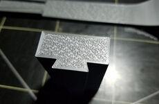 3d_print_sample_008.JPG