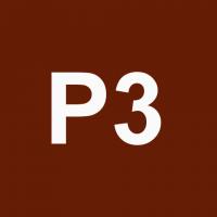 PASSION 3D PRINT