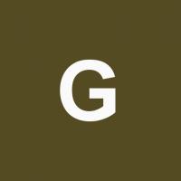 GC-Tech