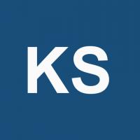 Kretzschmar Services
