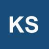 Kretzschmar Services Logo