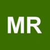 Microsol Resources Print Service Logo