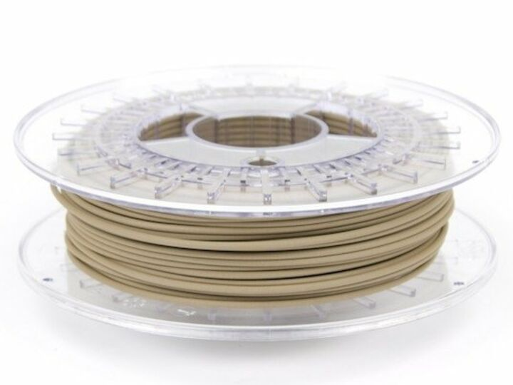 ColorFabb Bronzefill - 1.75mm - 750g
