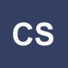 Christian Studio Logo