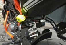 Support antivol moto.jpg