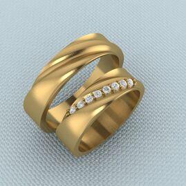 ring 20