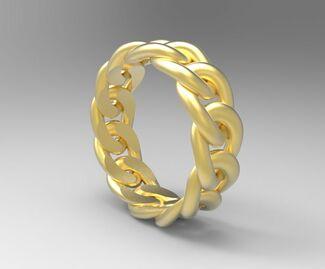 ring 29