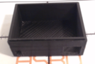 Airsoft R&D 3D printing photo