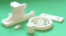 3d-print-parts.jpg