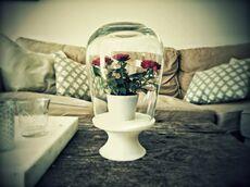 flower pedestal.jpg