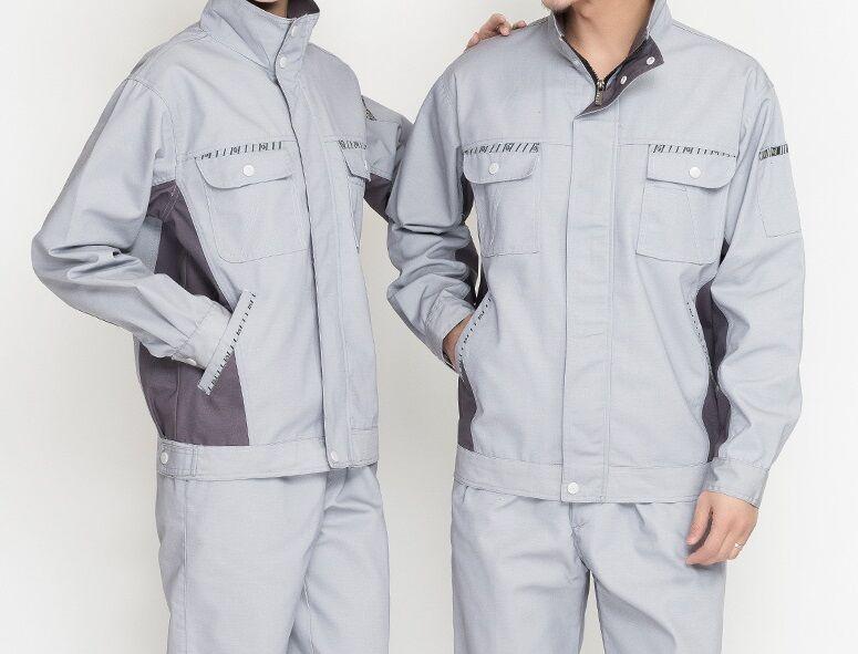 Workwear 30.jpg
