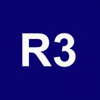 REVOLT 3D