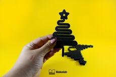 Holiday Cards_4275.jpg