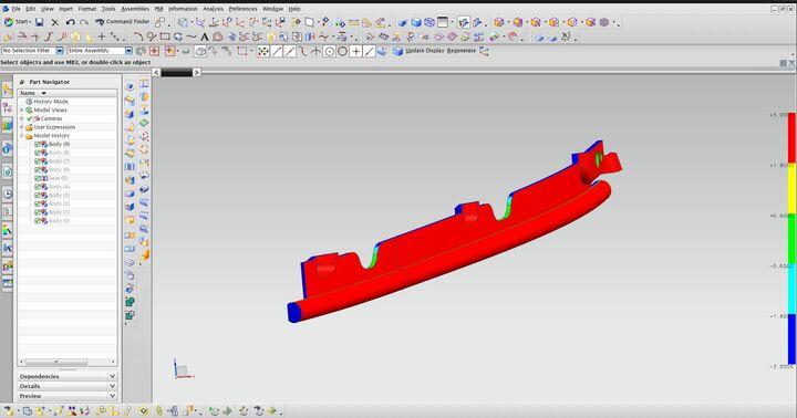 CaDaNiNa 3D Printing LLC