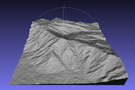 Terraprint LLC Photo d'impression 3D