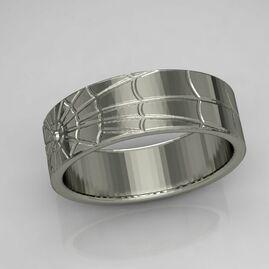 ring gossamer