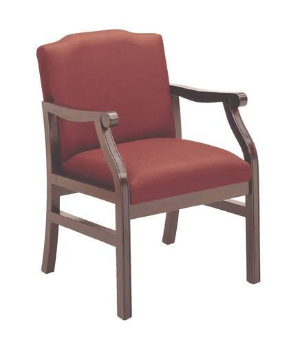 chair3.jpeg
