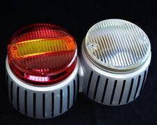 3d printed rear lights for Renault Spider.jpg