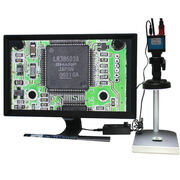 14MP-HDMI-Microscope-Camera-For-Industry-Lab-PCB-USB-Output-TF-Card-Video-Recorder-C-mount.jpg_640x640.jpg