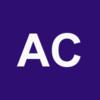 ATD-American Co. Logo