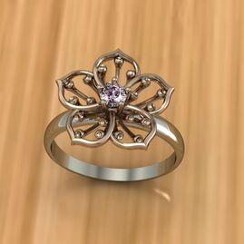 ring 14