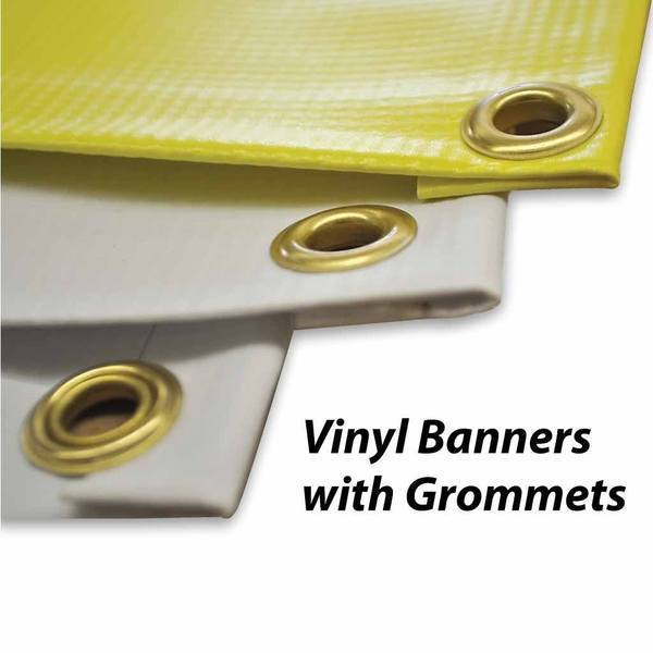 banner-with-grommets_3_1_629a1874-c418-40f3-bba7-d1cbb856b3a5_grande.jpg