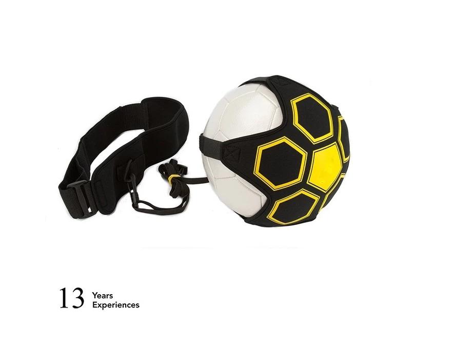 Football Traing Belt 13.jpg