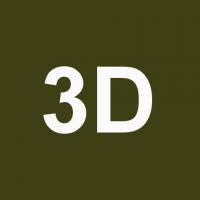 3d Druck Winzerbua